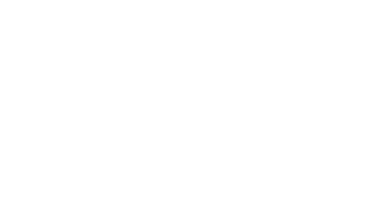 WDS - Mobile Experience